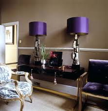 Table Lamps: Full Image For Girls Bedside Table Lamps 15 Beautiful  Decoration Also Bedroom Table