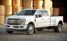 2018 ford diesel. perfect diesel 2018 ford f350 dually front angle intended ford diesel e