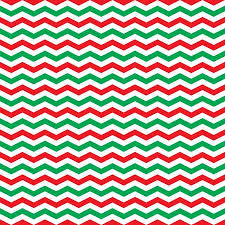 red and green chevron christmas background. Contemporary Red Christmas Chevron Pattern Seamless Background Texture In Red And Green  Stock Vector  78048286 Inside Red And Green Chevron Background C