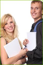 our expert hands provide excellent accounting assignment help accounting assignment help