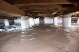 crawl space insulation cost. Beautiful Space Crawlspace Intended Crawl Space Insulation Cost