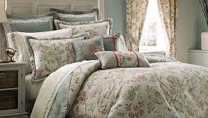 complete bedding sets with matchingurtains designs bedroomomforters uk argos and next fantastic bedroom comforters matching curtains