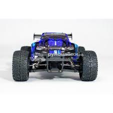Купить RH1665 <b>Remo Hobby</b> SEVOR Brushless 4WD 2.4G 1/16 ...