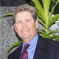 Robert Jones - Vice President - TRANSRE | LinkedIn