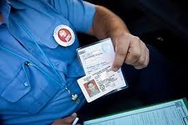 Напишу за Вас реферат или курсовую набиру текст Другие в Артеме Возврат водительских прав гарантия До и после судебного решения
