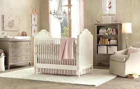 yellow baby girl nursery bedroom simple baby girl nursery feature black  wooden crib two elegant baby .