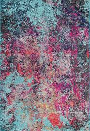 beautiful shabby chic rag rug full hd wallpaper photographs photos