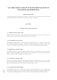 how to make a good thesis statement for an essay research paper  best images of research proposal paper template research paper sample of research proposal template