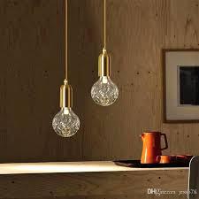 wine bottle pendant light image 0 making lights