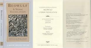 critical essay heroism beowulf critical essay heroism