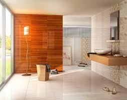wood floor tiles bathroom. Image Of: Rustic Wood Wall Tiles Floor Bathroom O