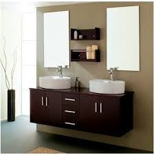 bathroom modern vanity designs double curvy set:  agreeable milano iii modern bathroom vanity set lighting ideas modernbathroomvanitydouble medium size