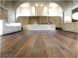 best engineered wood flooring. Best Engineered Wood Flooring R