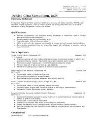 BSN Resume. ADDRESS: 405 SW 173 RD AVE BEAVERTON, OREGON 97 006 DIRECT:  (503 ...