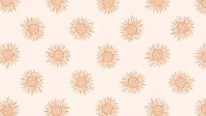 aesthetic wallpaper for chromebook