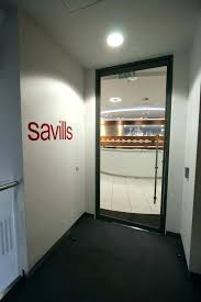 office glass door glass door for office glass office doors fire rated glass door office glass