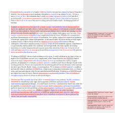 essay sample fce reviews