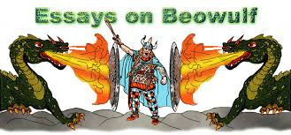 beowulf essays on beowulf epic of beowulf this site lists dozens of essays on the epic poem of beowulf