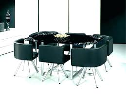 glass round dining table ikea kitchen table glass round glass top dining table set 6 round glass round dining table ikea