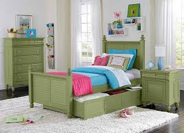 green bedroom furniture. Green Bedroom Furniture Home Design O