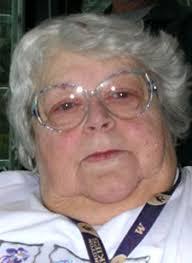 Jeanette Johnson, 74, of Bremerton