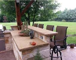 yard art patio patio furniture yard art patio fireplace enjoy your outdoor room yard art patios yard art patio