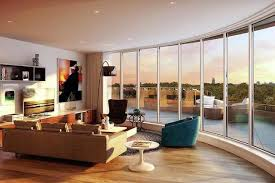 2 Bedroom Flat For Rent In London Best Decorating