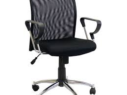 office chair upholstery. office : wonderful back mesh chair fabric seat upholstery chrome metal base penumatic height adjustment adjustable tilt tension and lock