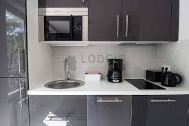 Location Appartement 1 Chambre Paris 2 Rue Leopold Bellan