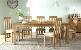 8 chair dining table sets incredible 8 chair round dining table dining table set 8 chair 8 chair dining table sets
