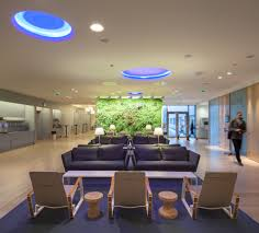 office lobby designs. Furnishings. Office Lobby Designs