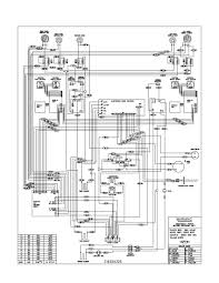 wiring diagrams for electric stoves electric stove outlet electric wrg 9914 infinite switch wiring diagram on electric stove outlet electric range breaker