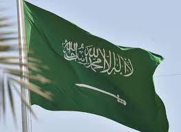 """الداخلية السعودية تلوح بالعقوبات وسط ضجة """"التحرش في اليوم الوطني"""" - CNN  Arabic"""