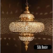 moroccan pendant lighting. endearing moroccan pendant light elegant interior designing ideas with lighting
