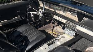 1966 Chevrolet Impala SS for sale near tampa, Florida 33609 ...