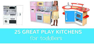 play kitchens for toddlers best play kitchens for toddlers uk