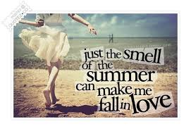 Summer Love Quotes Enchanting Summer Love Love Quote QUOTEZ○CO