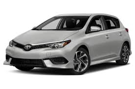2018 toyota im. beautiful 2018 toyota corolla im and 2018 toyota im t