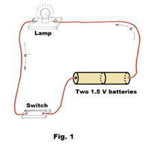 low voltage switch wiring diagram car fuse box and wiring c1044 on low voltage switch wiring diagram