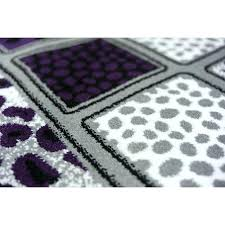 purple gray rug lovely purple gray and black area rug creative inspiration whole rugs