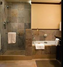 open shower bath designs curtains curtain bathroom decoration semi ideas epic with small home remodel center