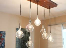 rustic dining room lights. Excellent Diy Dining Room Light Fixtures 45 In Rustic Lights B