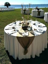 round table runner table runners for round table table runner for round tables burlap runner burlap