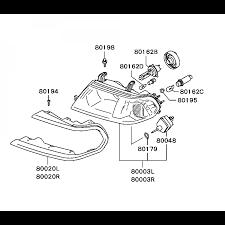 Mitsubishi pajero parts html wiring diagram and parts diagram images 154 0103q8aj7t mitsubishi pajero partshtml