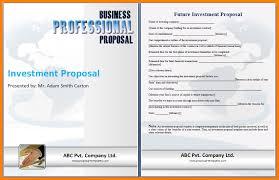 Business Ledger Templates Ledger Sheet Template Excel