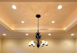 what is a lighting fixture. What Is A Lighting Fixture L