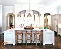 pendant lighting over bar. Pendant Lights Over Island Bar And Lighting Kitchen Traditional With