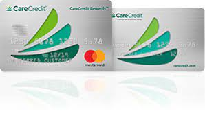 In terms of where you can use the card, carecredit works with more than 175,000 medical providers and 4,000 retailers across the country. Carecredit Provider Center
