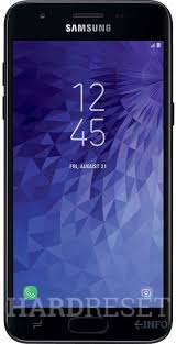 Download samsung usb drivers based on your samsung model number and install it in your computer to connect your device with computer. How To Download Samsung Galaxy J3 Orbit Drivers 2021 How To Hardreset Info