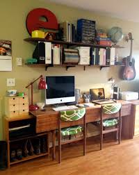 diy office furniture. Practical DIY Office Furniture For Better Productivity: Charming Cheap Diy ~ Etikaprojects. I